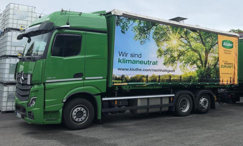 gruene-logistik-nachhaltige-chemie