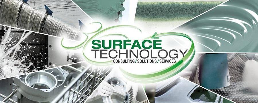 kluthe-360-grad-konzept-surface-technology