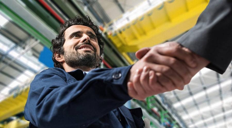 kluthe-partner-qualitaetsmanagement-industrie