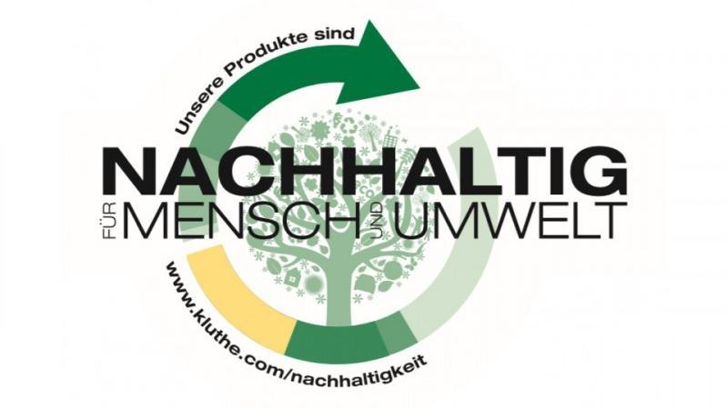 nachhaltig-fuer-mensch-und-umwelt