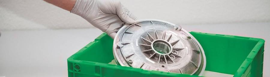 korrosionsschutz-emulgierbar