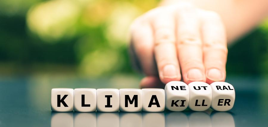 klimaneutral-klimakiller