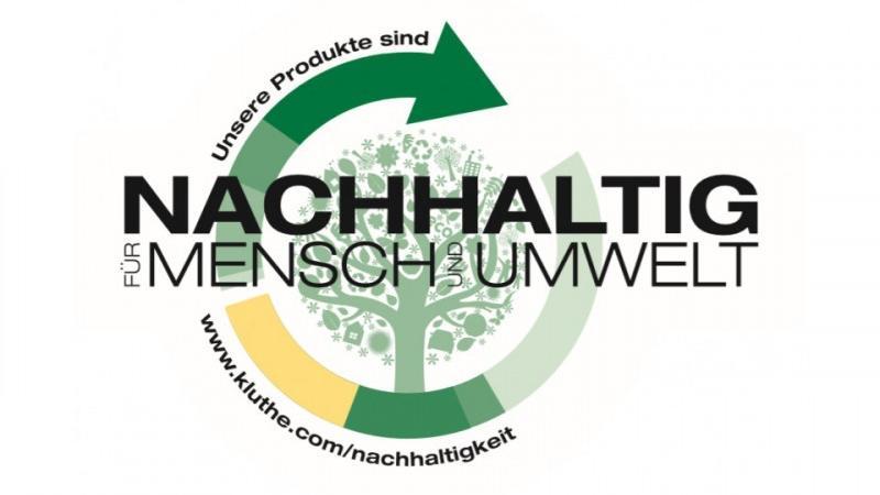 nachhaltig-fuer-mensch-und-umwelt-umweltauflagen