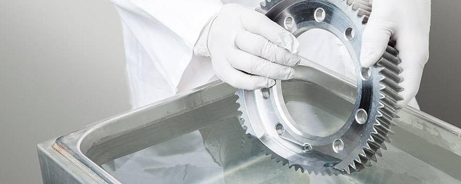 korrosionsschutz Duplex Systeme
