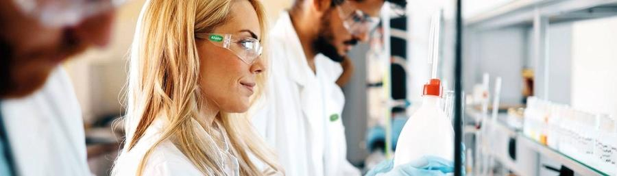 innovation-forschung-chemie-4-punkt-0