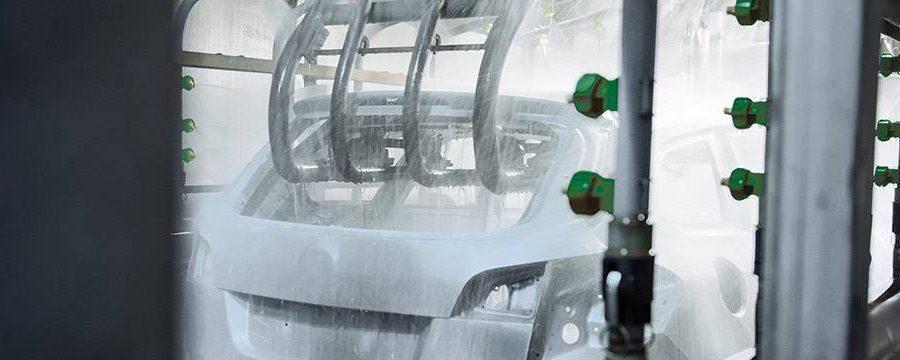 oberflaechenvorbehandlung-reinigungs-und-beizprodukte Vorbehandlung von Oberflächen