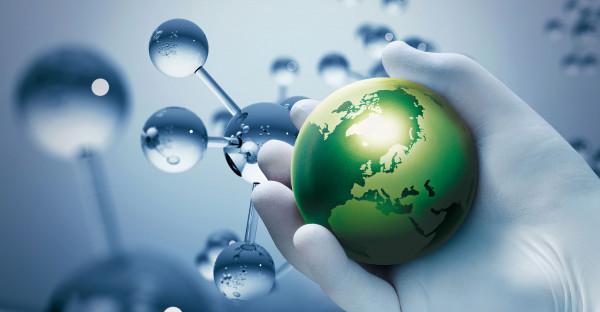 Nachhaltige-Produkte